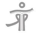 RTOP Logo